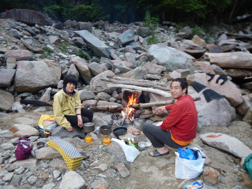 s-蜀咏悄 2018-07-15 18 22 25