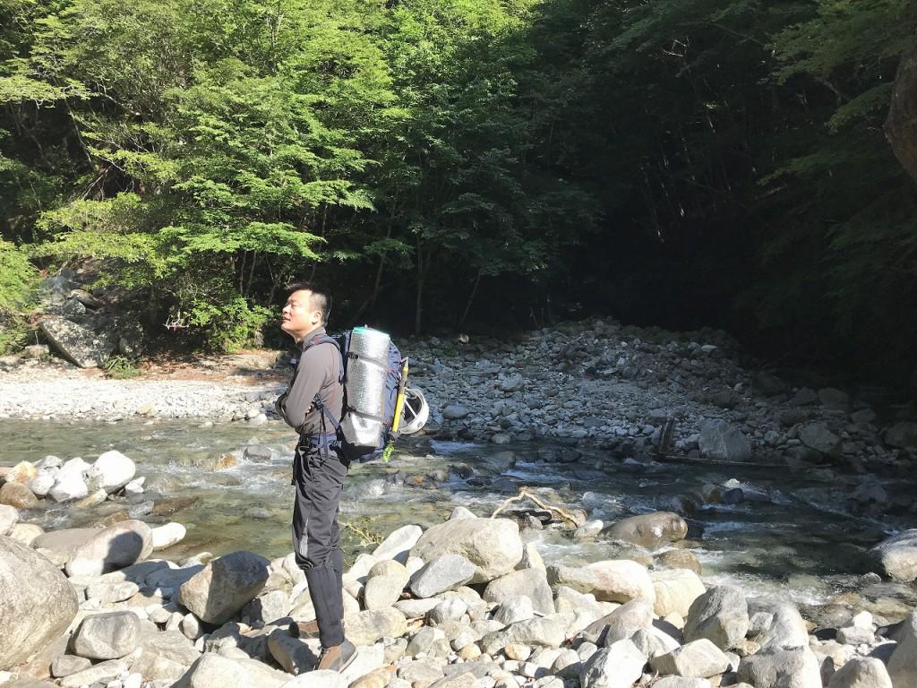 s-蜀咏悄 2018-07-15 7 48 42