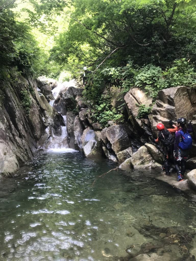 s-蜀咏悄 2018-08-19 9 50 33