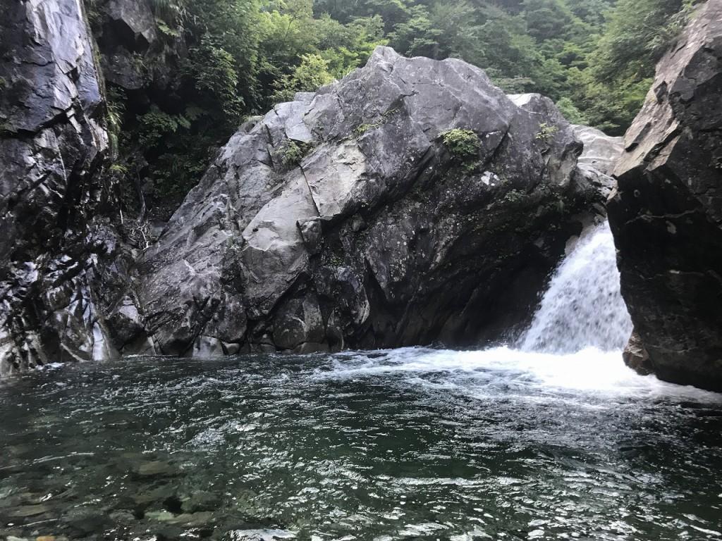 s-蜀咏悄 2018-08-19 7 23 58