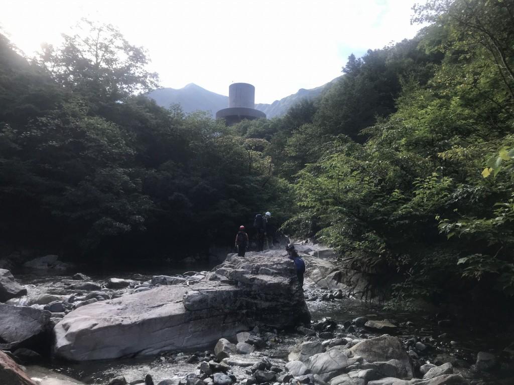 s-蜀咏悄 2018-08-19 7 42 57